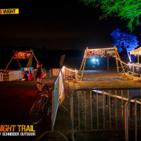 Longest-Night-Trail-2015-001