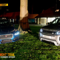 Longest-Night-Trail-2015-002