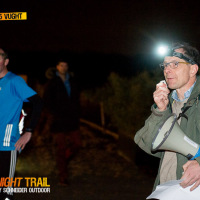 Longest-Night-Trail-2015-004