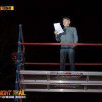 Longest-Night-Trail-2015-017