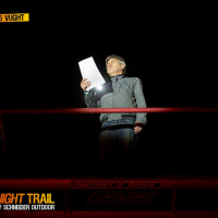 Longest-Night-Trail-2015-018