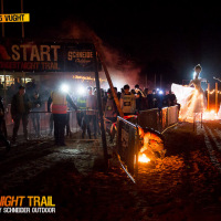 Longest-Night-Trail-2015-032