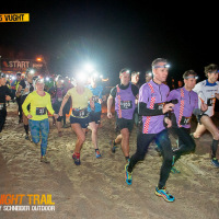 Longest-Night-Trail-2015-037