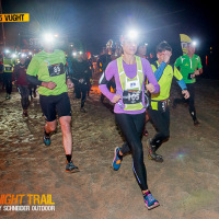 Longest-Night-Trail-2015-039