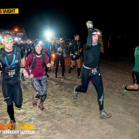 Longest-Night-Trail-2015-040
