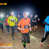 Longest-Night-Trail-2015-042