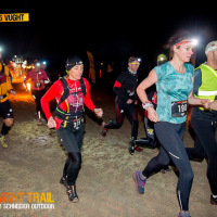 Longest-Night-Trail-2015-050