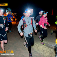 Longest-Night-Trail-2015-051