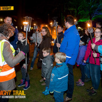 Longest-Night-Trail-2015-060