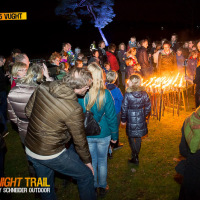 Longest-Night-Trail-2015-063
