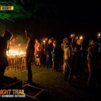 Longest-Night-Trail-2015-066