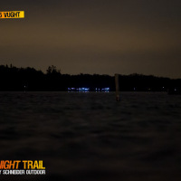 Longest-Night-Trail-2015-069