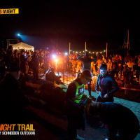 Longest-Night-Trail-2015-075