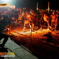 Longest-Night-Trail-2015-076