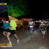 Longest-Night-Trail-2015-086