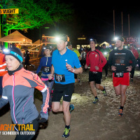 Longest-Night-Trail-2015-092
