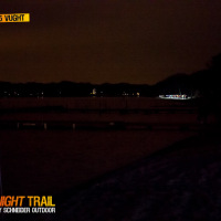 Longest-Night-Trail-2015-100