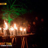 Longest-Night-Trail-2015-102