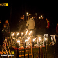 Longest-Night-Trail-2015-103