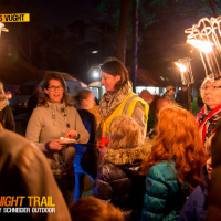Longest-Night-Trail-2015-104