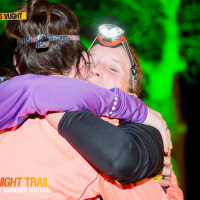 Longest-Night-Trail-2015-119