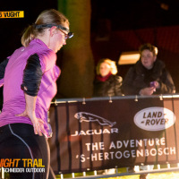 Longest-Night-Trail-2015-143